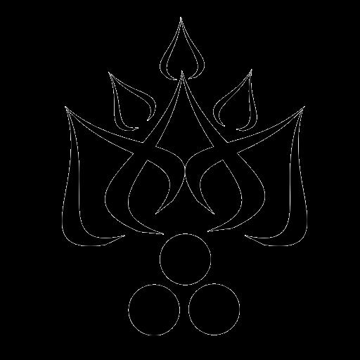 cropped-logo-tikun-png-512-x-512.png