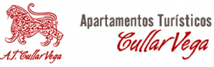 Apartamentos Turisticos Cullar Vega Tikun granada