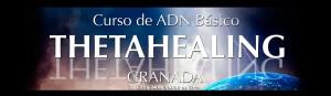 curso adn basico thetahealing granada claudia mata y alex pozo tikun centro del bienestar