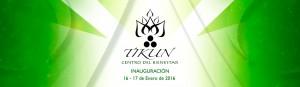 inauguracion estreno tikun centro del bienestar cullar vega granada españa europa formacion desarrollo personal terapias ecotienda