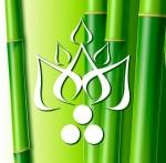 Logo Tikun centro del bienestar tips consejos cullar vega granada españa europa