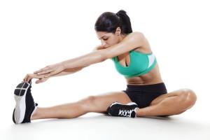 stretching entrenamiento en suspension tikun centro del bienestar cullar vega granada andalucia españa europa