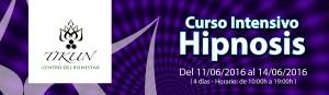 curso intensivo hipnosis tikun centro del bienestar cullar vega granada andalucia españa sanacion