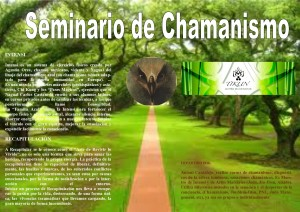 chamanismo tikun centro del bienestar cullar vega granada