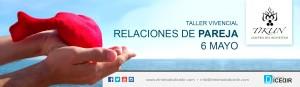 taller mejorar Relaciones de Pareja alejandro vega tikun centro del bienestar cullar vega granada andalucia españa