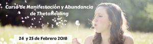curso de manifestacion y abundancia thetahealing tikun centro del bienestar alex pozo cullar vega granada
