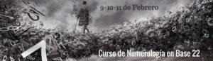 alex pozo curso numerologia base 22 tikun centro del bienestar granada