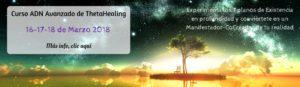 curso adn avanzado thetahealing granada alex pozo tikun centro del bienestar