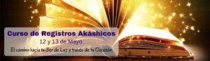 curso registros akashicos tikun centro del bienestar cullar vega granada españa desarrollo espiritual terapias