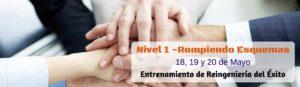 curso de educacion y desarrollo de la inteligencia emocional redex esinec tikun centro del bienestar cullar vega granada andalucia españa