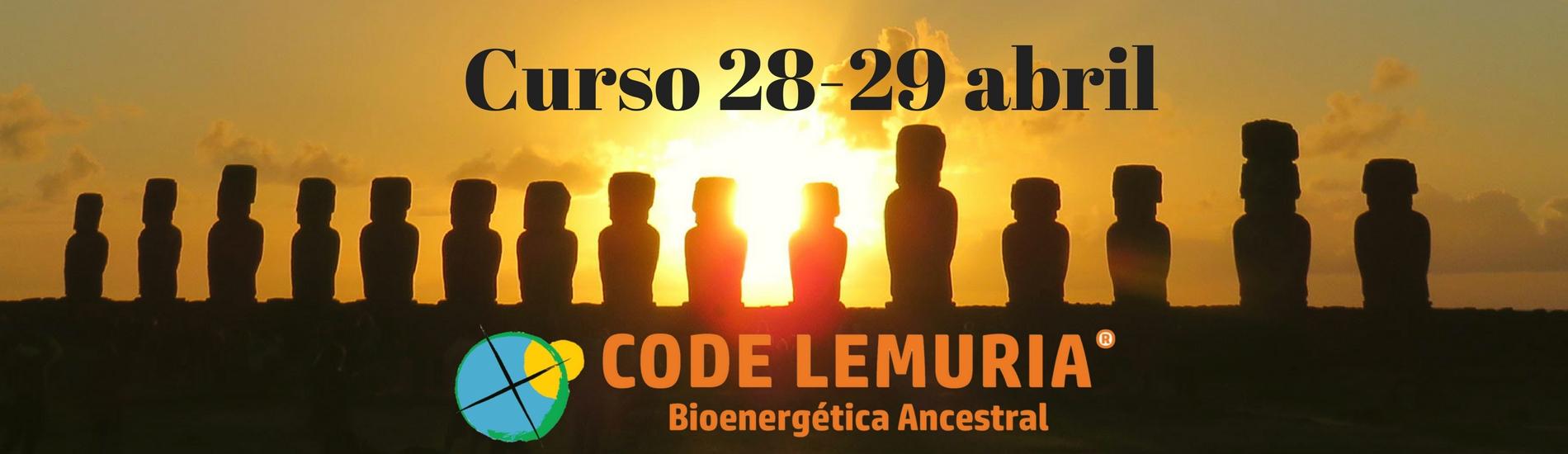 Curso-code-Lemuria-28-29-abril