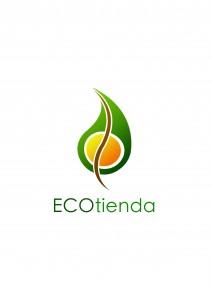 ecotienda tikun centro del bienestar ecologico esoterico cullar vega granada españa europa