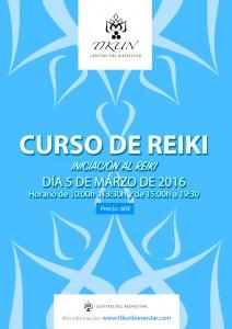 reiki tikun centro del bienestar granada cullar vega andalucia españa