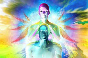 omnia reiki desarrollo personal espiritual energia universal tikun centro del bienestar culla vega granada andalucia españa