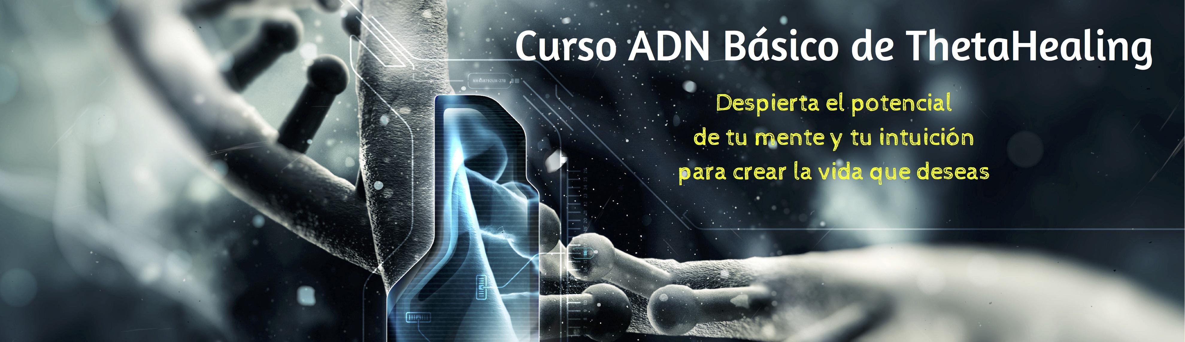 Banner-ADN-Básico-TH